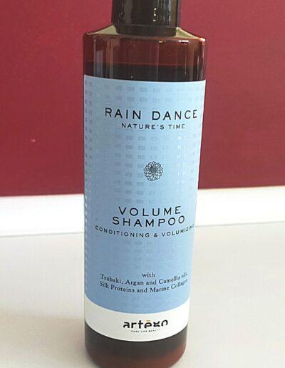 Rain Dance Volume Shampoo